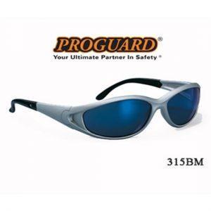 kinh-progua-3m