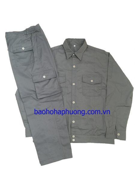 Quần-áo-Kaki-HQ-lóng-to-màu-chì