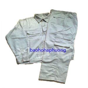 Quần-áo-kaki-Hàn-Quốc-màu-ghi-sáng