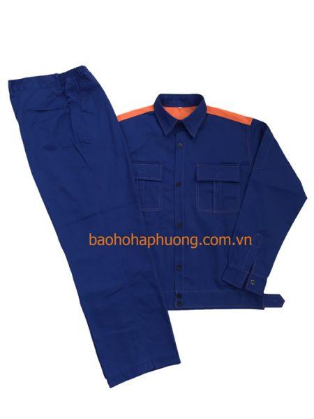 Quần-áo-xăng-dầu-xanh-phối-cam