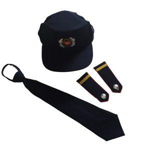 Mũ,-Cầu-vai,-Cà-vạt