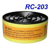 phin-loc-rc-203