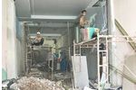 Tai nạn lao động cướp đi 928 sinh mạng trong năm 2017