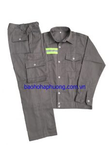 Quần-áo-Pangrim-HQ-màu-chì
