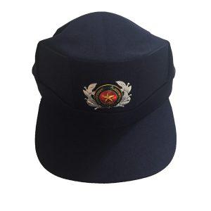 Mũ-3-cạnh