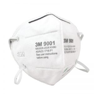 KHẨU-TRANG-3M-9001