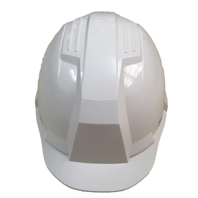 Mũ Bảo Hộ Lao Động tại Thanh Xuân