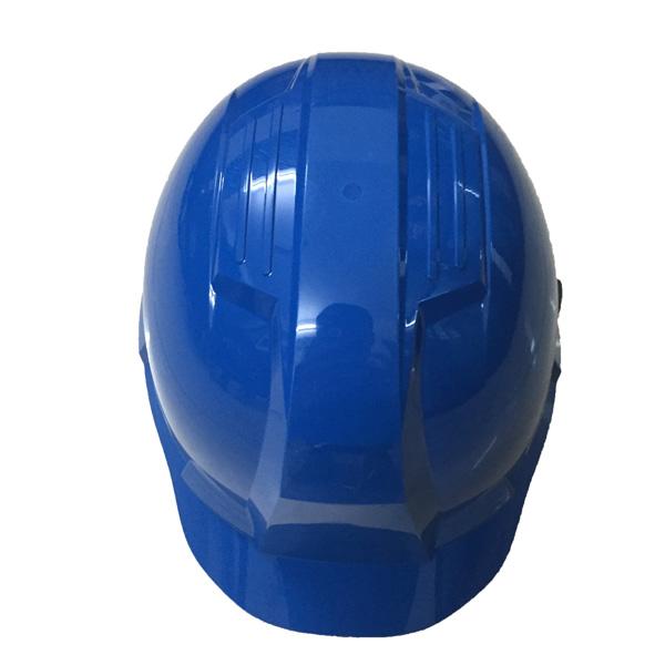 Mũ Bảo Hộ tại Hoàng Mai
